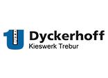 Dyckerhoff Trebur