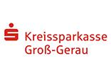 KSK GG