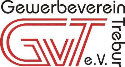 gvt logo - Einladung zur Gerneralversammlung 2018